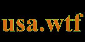 usa.wtf