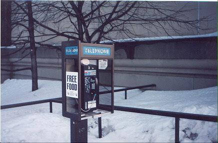 "Older payphone</BR></BR><span class=""date-display-single"" property=""dc:date"" datatype=""xsd:dateTime"" content=""1999-01-01T00:00:00+00:00"">Jan 01, 1999</span>"