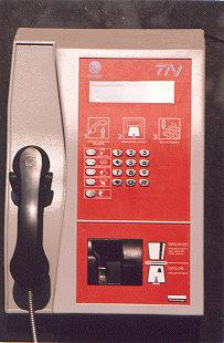 "Chip card telephone</BR></BR><span class=""date-display-single"" property=""dc:date"" datatype=""xsd:dateTime"" content=""1997-03-16T00:00:00+00:00"">Mar 16, 1997</span>"