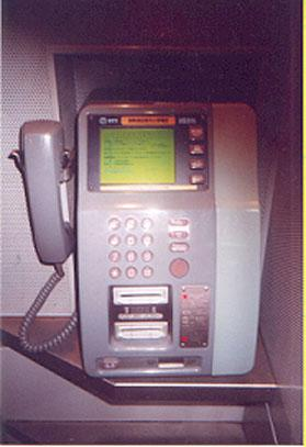 "ISDN hook-up, card only</BR>Sent in by: eclip5e</BR><span class=""date-display-single"" property=""dc:date"" datatype=""xsd:dateTime"" content=""1999-08-13T00:00:00+00:00"">Aug 13, 1999</span>"