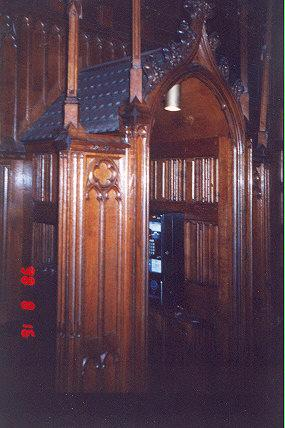"Confessional payphone from Church Street Station.</BR></BR><span class=""date-display-single"" property=""dc:date"" datatype=""xsd:dateTime"" content=""1998-08-16T00:00:00+00:00"">Aug 16, 1998</span>"