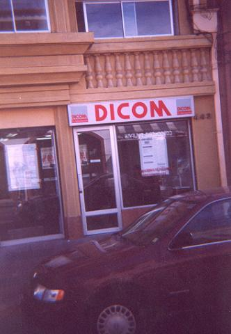 "Numerous Dicom shops located throughout Chile sell information on any of Chile's citizens.  You can purchase their arrest record, driving record, school attendance and even grades.</BR>Sent in by: Anonymous</BR><span class=""date-display-single"" property=""dc:date"" datatype=""xsd:dateTime"" content=""2017-01-22T00:00:00+00:00"">Jan 22, 2017</span>"
